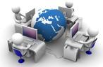 Finance participative : imputation des pertes en capital pour les minibons